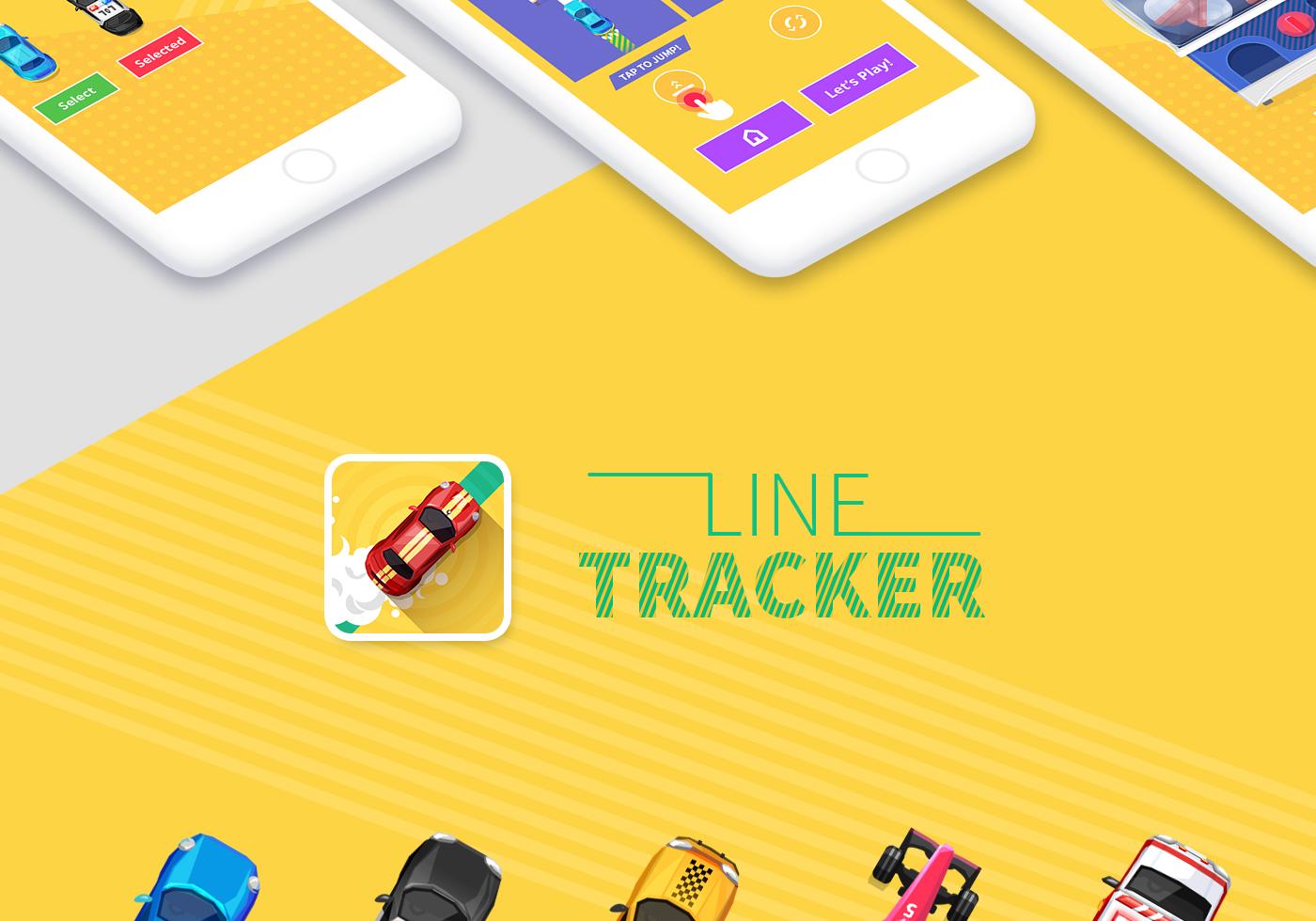 linetracker_02