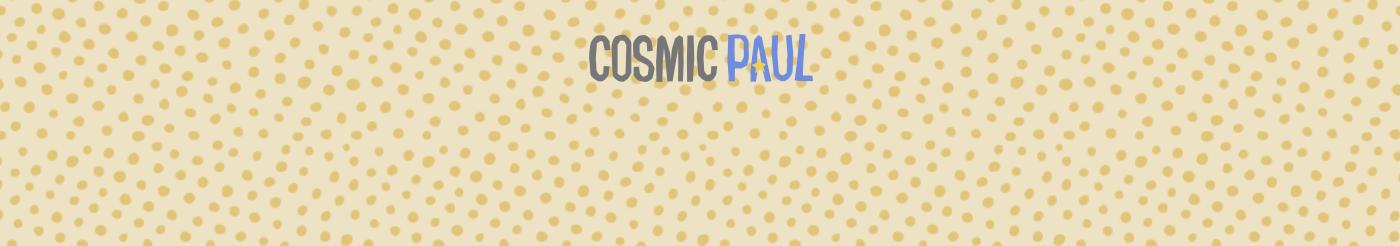 paul_06