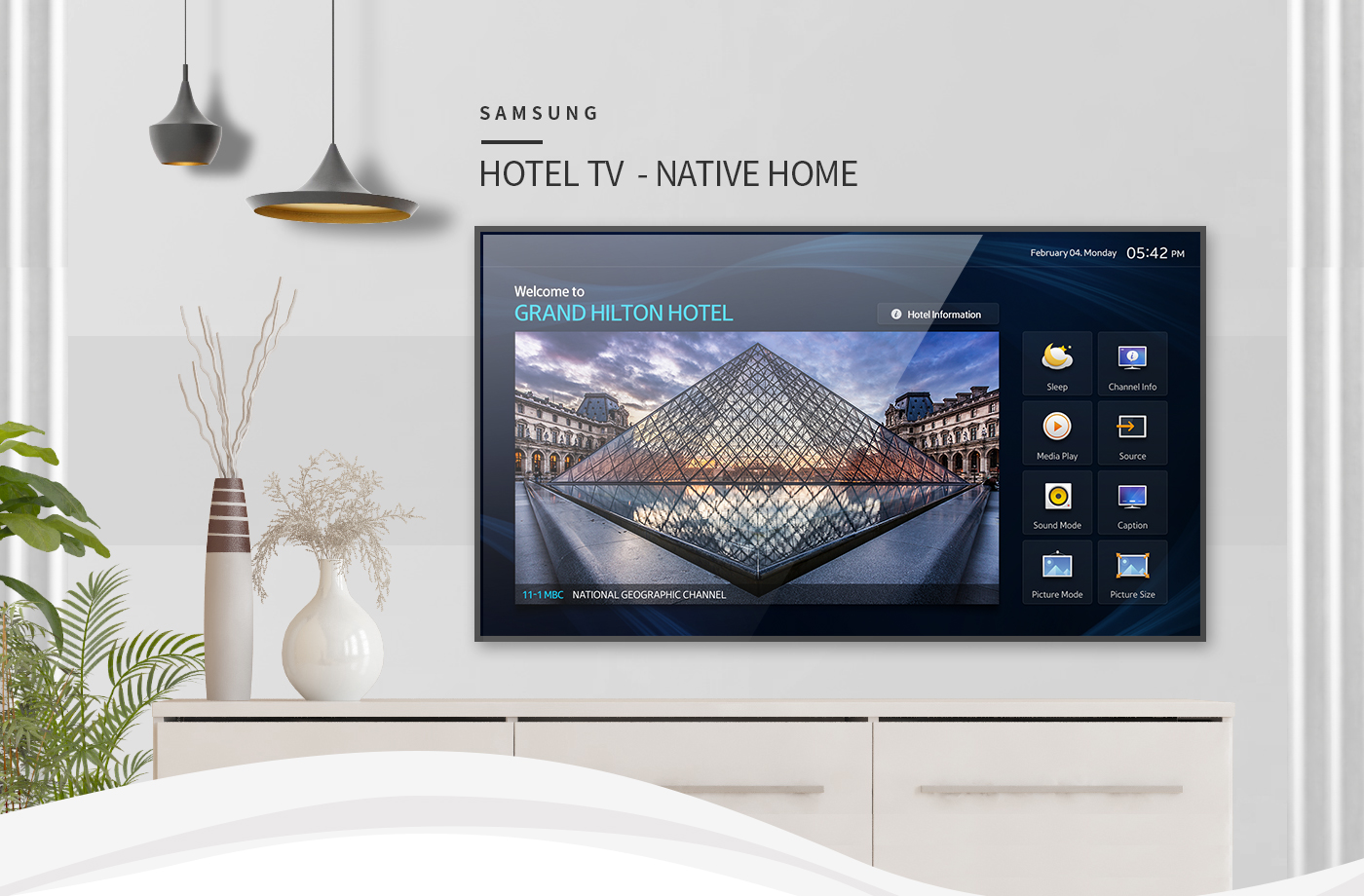 hoteltv_native_01