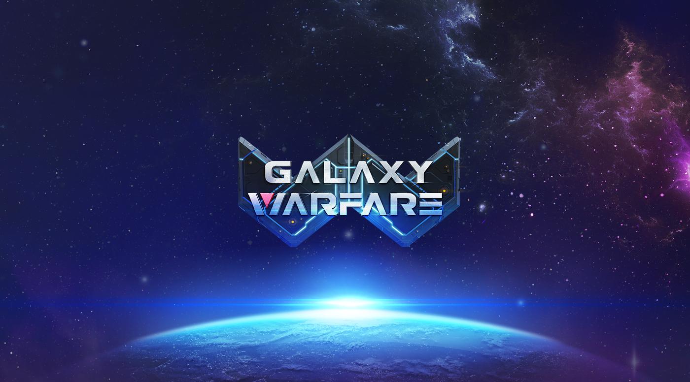 galaxyW_01