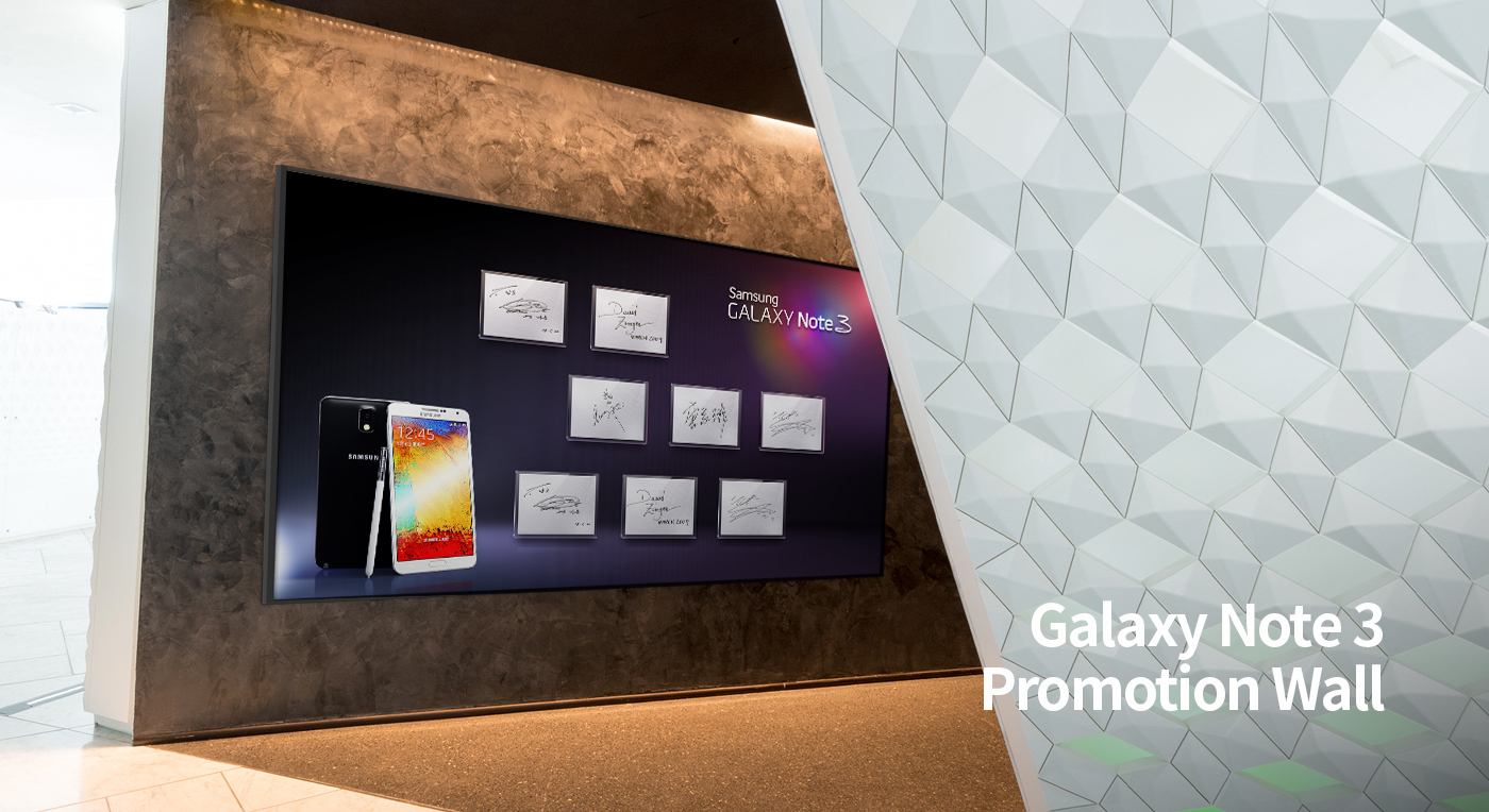 note3_promotion_01