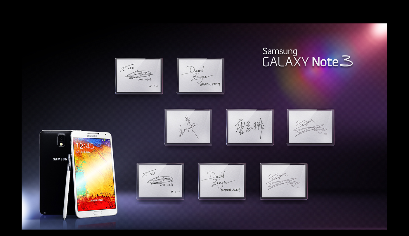 note3_promotion_02