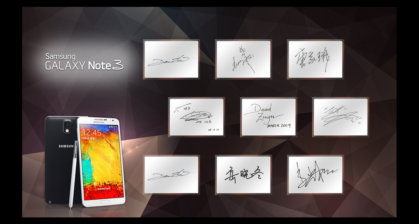 note3_promotion_03