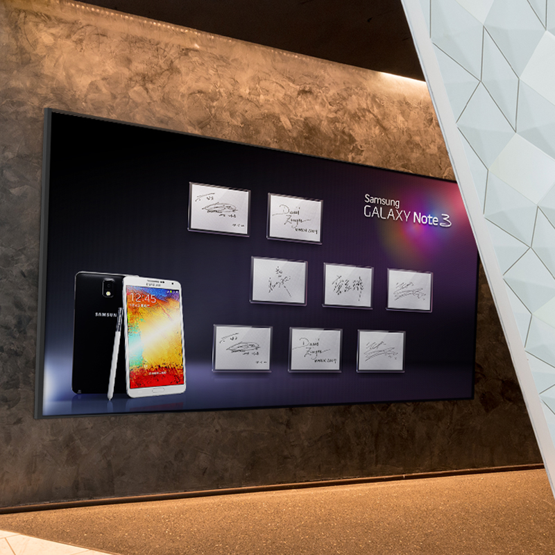 note3_promotion_thumb